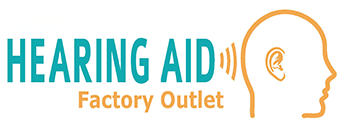 Hearing Aid Factory Outlet